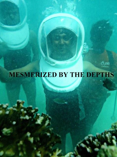 UnderseaWalk
